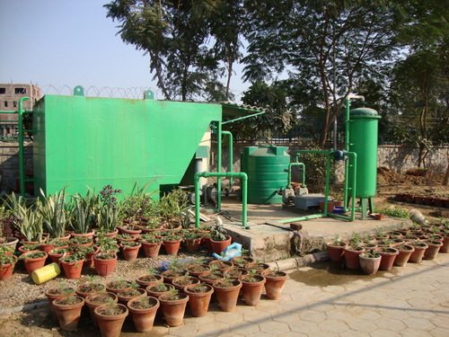 school-sewage-treatment-plant-500x500