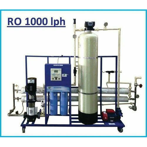 1532420986-1000-lph-commercial-water-plant-500x500