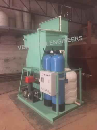 1532589260-ready-made-effluent-treatment-plant-500x500