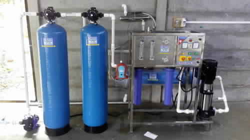 frp-mineral-water-plant-500x5001