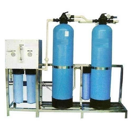 water-softening-equipment-500x500